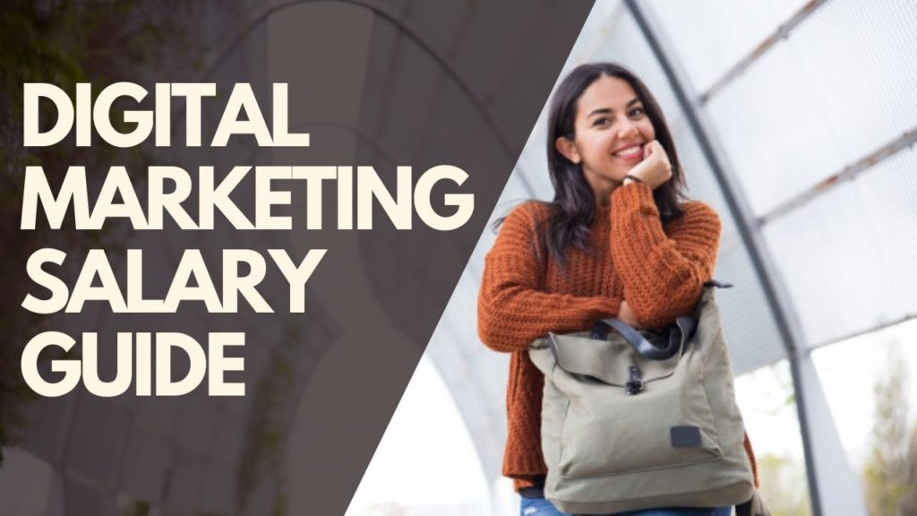 digital marketing salary 2021,digital marketing executive salary,digital marketing salary for freshers,digital marketing job salary,digital marketing manager salary,digital marketing average salary