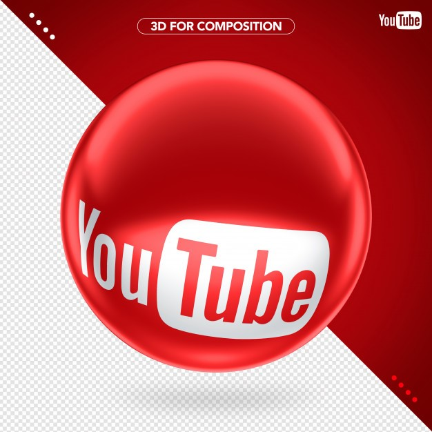 This image is example how to promote your youtube channel for free