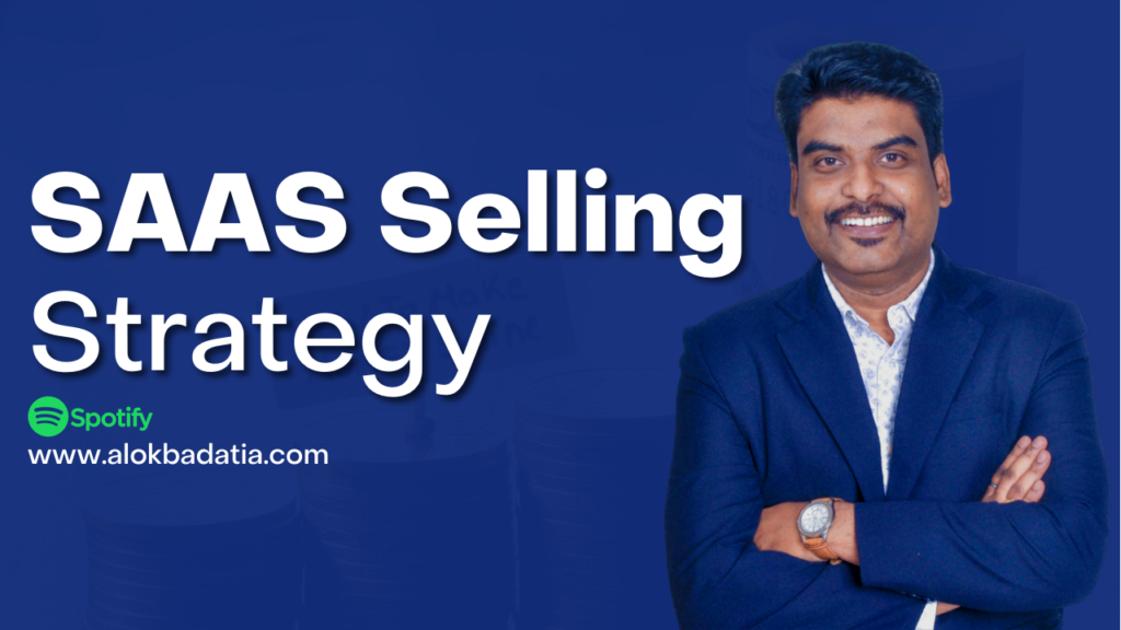 how to sell saas to enterprise ,saas product sales ,how to sell saas b2b ,saas selling strategies ,How to Sell SAAS Products