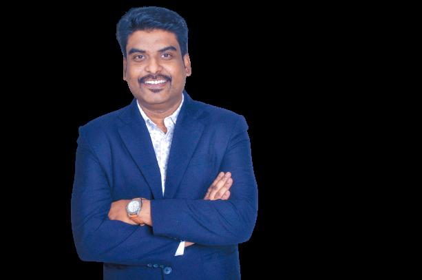 digital marketing strategist, Digital marketing consultants in Bangalore, Best digital marketing consultant in Bangalore, Digital marketing consultant in Bangalore,