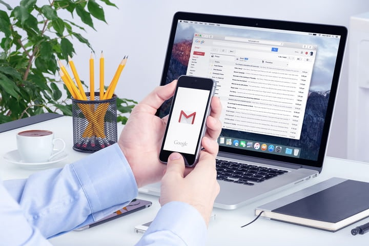 what is email marketing in digital marketing